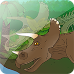 Download Dinosaur Excavation 2 for your phone.