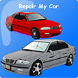 Play Repair My Car Online