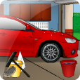 Carwash Online Game