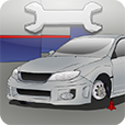 Play Rebuild a Car Online